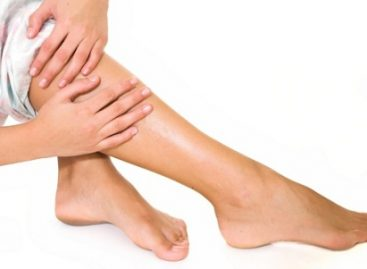 Para combatir la piel seca