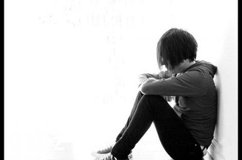 Como superar una ruptura