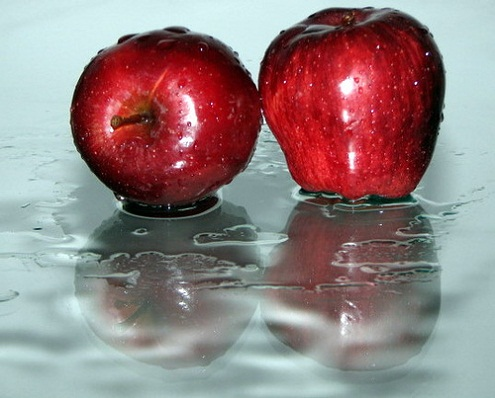 vinagre-de-sidra-de-manzana
