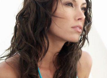 Remedios caseros para combatir el cabello graso