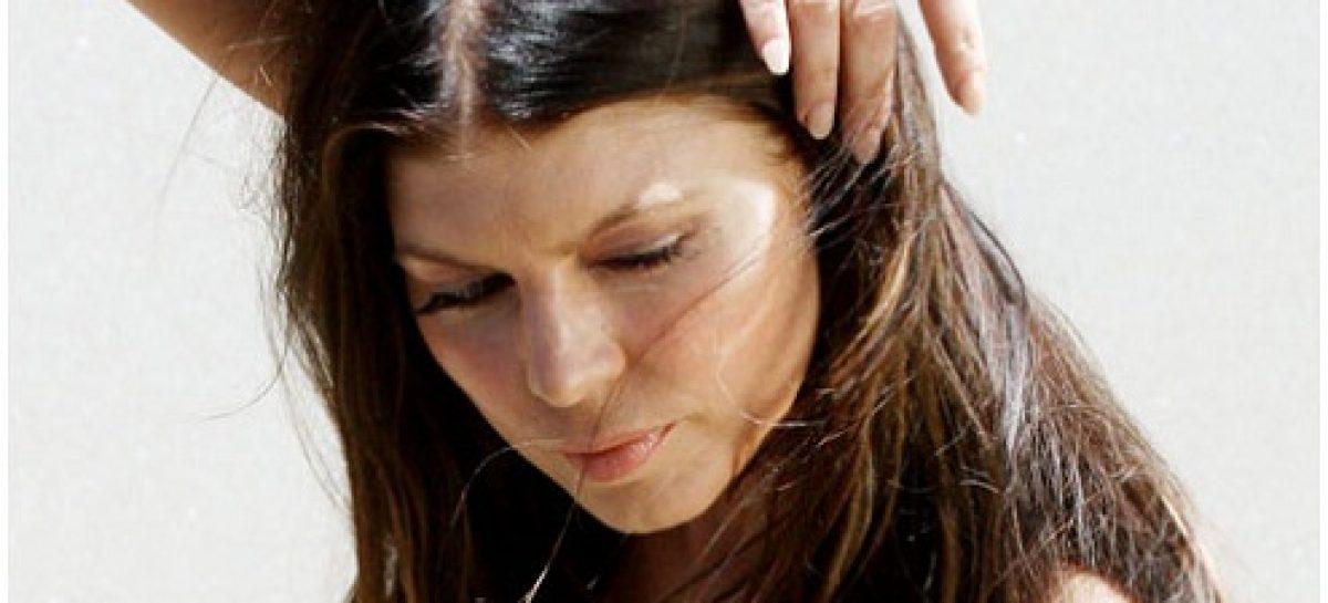 Remedios caseros para la pérdida de cabello