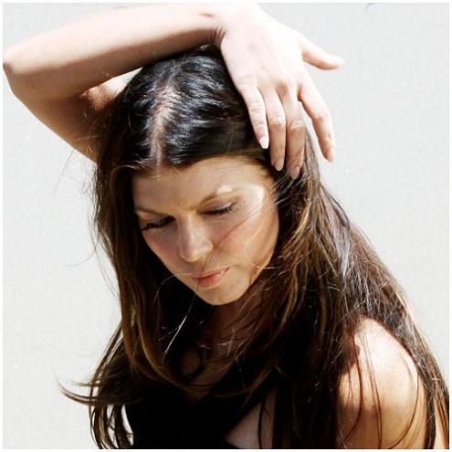 pérdida-de-cabello