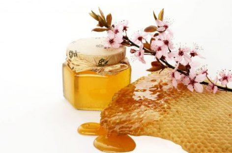 Suaviza tu piel con ingredientes naturales