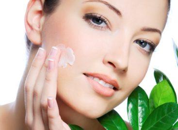 Hidratante facial con ingredientes que encuentras en casa