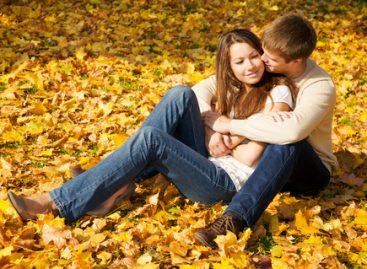 La confianza en la relación y cómo construirla…